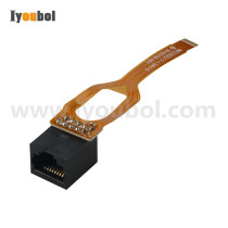 Flex Cable with Connector For Honeywell Voyager 1400G