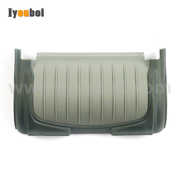 Label TPE Cover Replacement for Zebra QL420 Plus