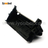 Bar Sensor Holder Replacement for Zebra QLN320 Mobile Printer