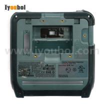 Bottom Cover Replacement for Intermec PB51 Mobile Printer