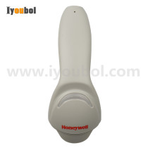 Front Cover Replacement for Honeywell MS5145