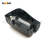 Back Cover For Motorola Symbol LS9208