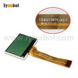 LCD Module for Zebra QLN220 Mobile Printer