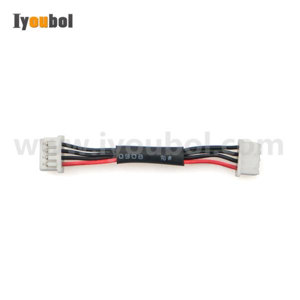 Cable For Zebra Motorola Symbol DS3678