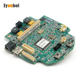 Motherboard Replacement for Zebra MZ220
