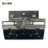 Media Support Disk Replacement for Zebra QLN220 Mobile Printer