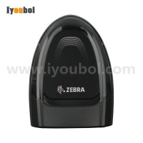 Front Cover For Zebra DS8178