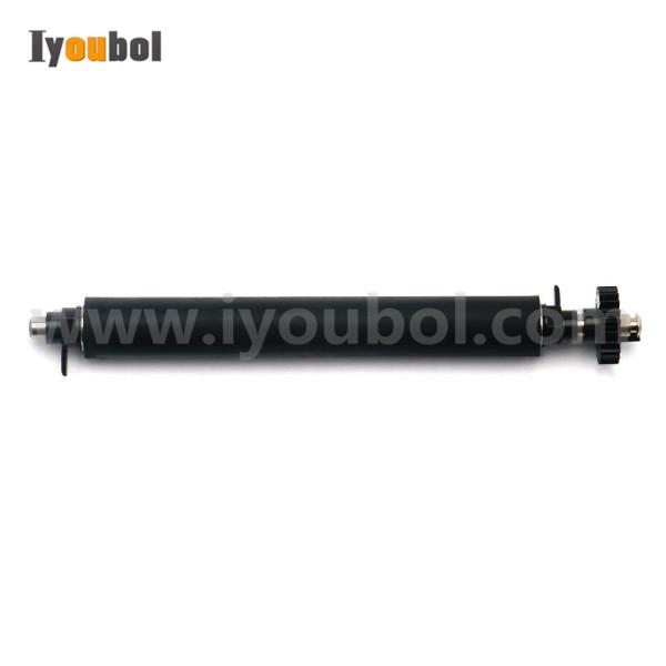 Platten Roller Replacement for Zebra QLN320 Mobile Printer