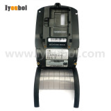 Back Cover Replacement for Zebra QLN320 Mobile Printer