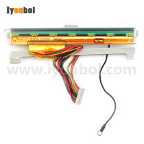 Printhead (LEA71010) Replacement for Intermec PB51 Mobile Printer