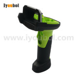 rubber Gasket for Zebra Symbol DS3608