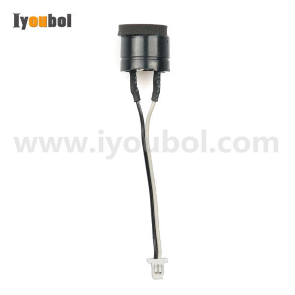 Built-in buzzer For Motorola Symbol LS9208