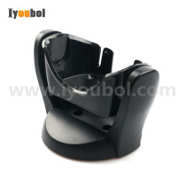 Base support For Motorola Symbol LS9208