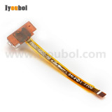 Flex Cable (PB32-6022) Replacement for Intermec PB32