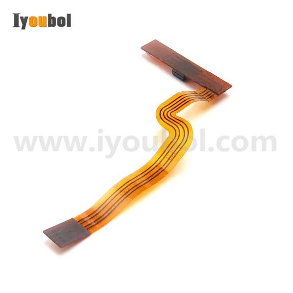 Peeler Sensor Flex Cable Replacement for Zebra ZQ510