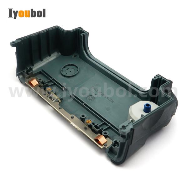 Top Cover Replacement for Intermec PB51 Mobile Printer