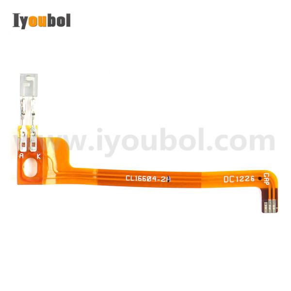 Gap flex sensor for ZEBRA QL220 C series, QL220 D series (CL16604)