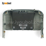 Top Cover Replacement for Zebra QL420 Plus