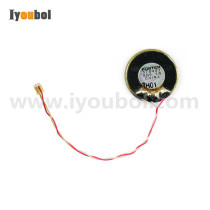Speaker for Motorola Symbol PPT8800, PPT8846 series