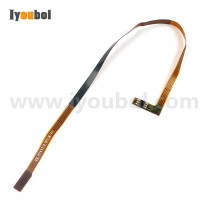 Plus Bar sensor Flex Cable (3 pins) for ZEBRA QL220 C series, QL220 D series(BL16602-1)