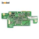 PCB for Keypad and LCD (PB32-6007) for Intermec PB32US