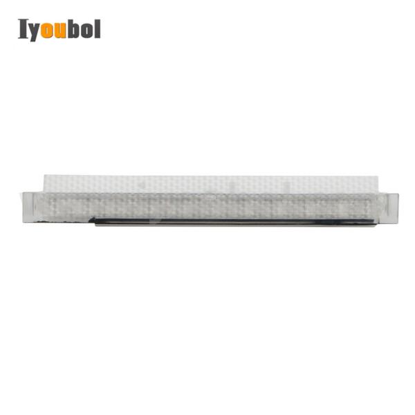 LED Cover For Honeywell MK7980G