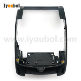 Middle Cover Replacement for Zebra QLN320 Mobile Printer