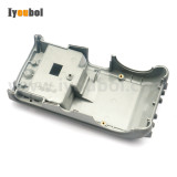 Back Cover Replacement for Zebra QL220, QL220 Plus