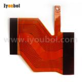 Printhead Flex Cable Replacement for Zebra QLN320 Mobile Printer