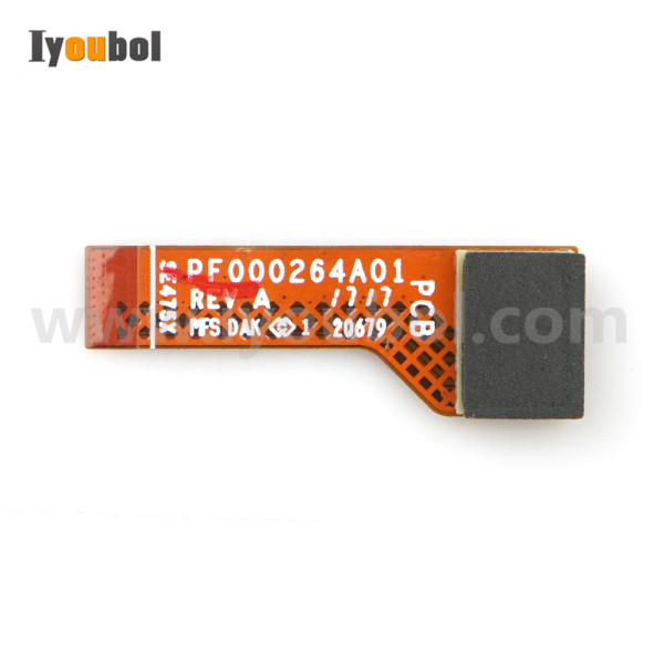 Scanner engine flex cable For Zebra Motorola Symbol DS3678
