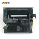 Label Support Holder Replacement for Zebra QL220(CA17448)