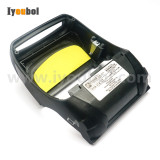 Front Cover Replacement for Zebra ZQ510