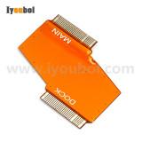 Flex Cable (P1029691) Replacement for Zebra QLN220 Mobile Printer