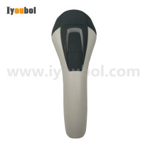 Front Cover For Honeywell Voyager 1400G