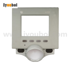 Front Cover Replacement for Motorola Symbol MK2000, MK2046