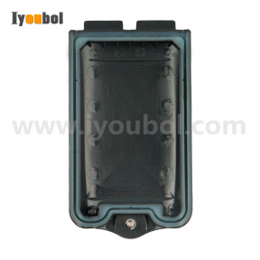 Battery Cover for Motorola Symbol PPT8800, PPT8846 series