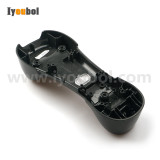 Front Cover for Motorola Symbol STB3578 (STB3578-CF007WR)