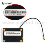 Wifi PCB Replacement for Zebra QL220 Plus(CX17544-G1 / FCC ID: 128MD-ZLAN11G /  IC ID: 3798A-ZLAN11G)