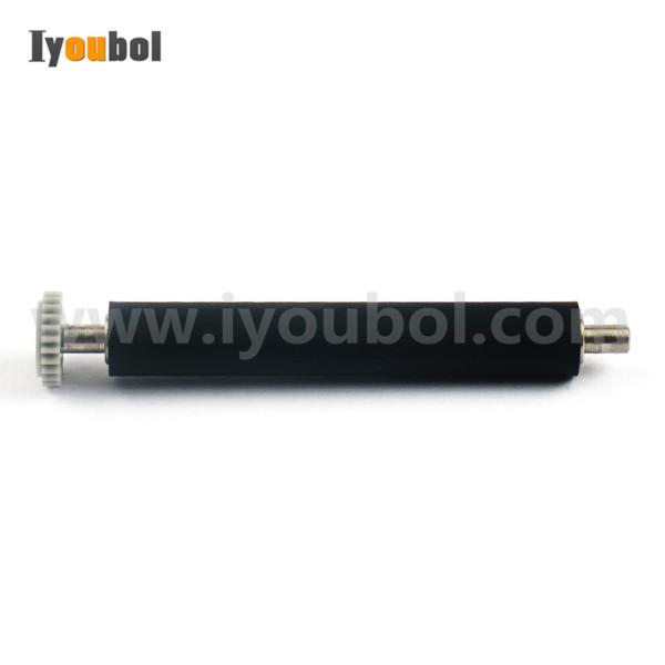 Platten Roller Replacement for Zebra QL220, QL220 Plus