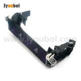 Roller Holder Replacement for Zebra ZQ510