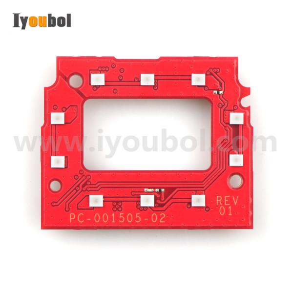 LED PCB For Zebra Motorola Symbol DS3678
