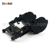 Middle Cover Replacemet for Zebra MZ220