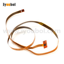 Bar Sensor Flex Cable (PB32-6029) Replacement for Intermec PB32