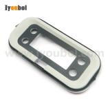 Menu Keypad Cover Replacement for Intermec PB51 Mobile Printer