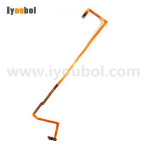 Bar Sensor Flex Cable (P1028764) Replacement for Zebra QLN220 Mobile Printer