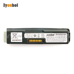 Battery( 2400 mAh) for Symbol  WT41N0 (VOW)