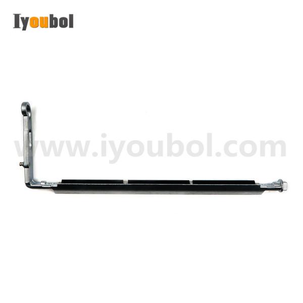 Pressure Roller Replacement for Zebra QLN420 Mobile Printer