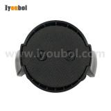 Base support For Motorola Symbol LS9208