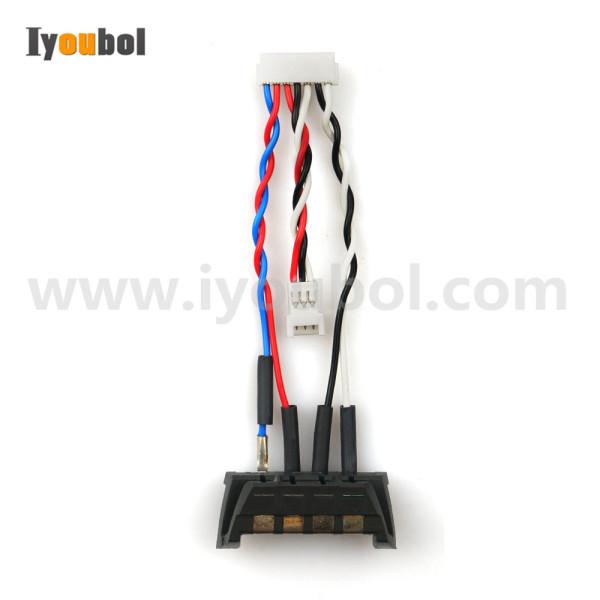 Connector For Motorola Symbol DS6878 DS6878HC LS4278