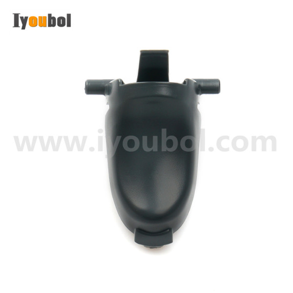 Trigger switch For Honeywell Voyager 1250G